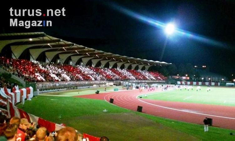 abschied_vom_steigerwaldstadion_in_erfurt_20141008_1096303929.jpg