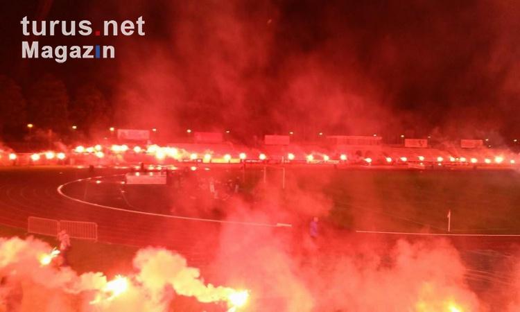 abschied_vom_steigerwaldstadion_in_erfurt_20141008_1600198966.jpg