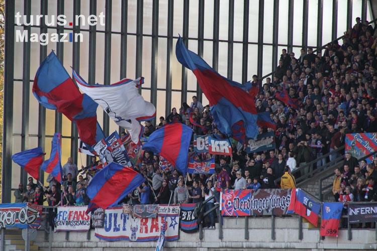 kfc_uerdingen_fans_ultras_im_spiel_gegen_rwe_20141109_2044326742.jpg