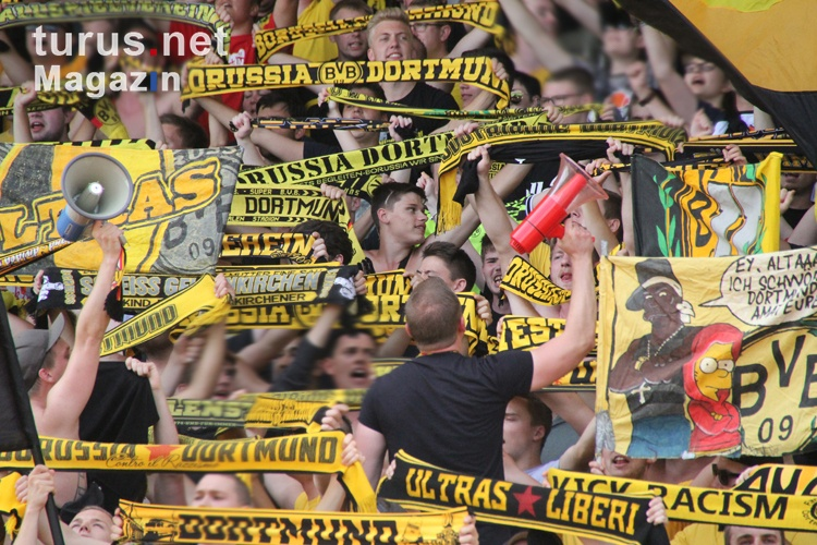 support_bvb_ultras_von_die_amateure_gegen_essen_2017_20170730_1341334995.jpg