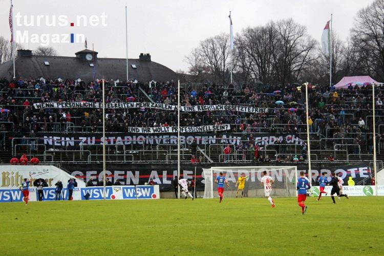 ultras_wuppertal_gegen_stadionverbot_protest_20181202_1330082940.jpg