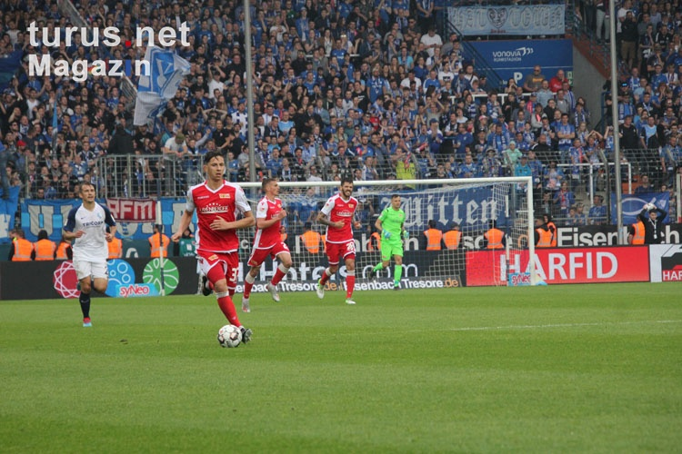 union_berlin_in_bochum_saisonfinale_2019_20190519_1624563581.jpg