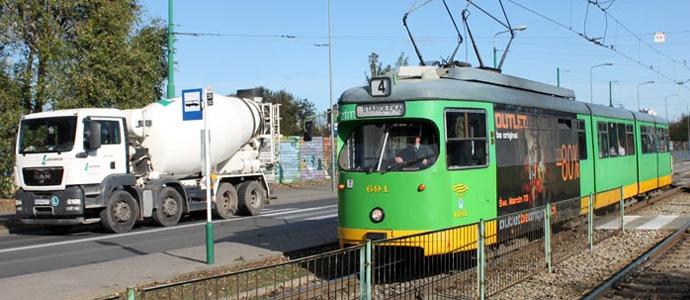 10172-poznan-als-neue-heimat-einleben-behoerdenstress-und-ruder-veranstaltung-als-ausgleich-41-1556618327.jpg