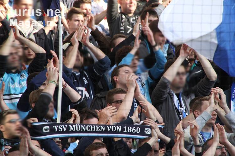 1860_muenchen_fans_ultras_in_duisburg_2016_20160415_1305769817.jpg