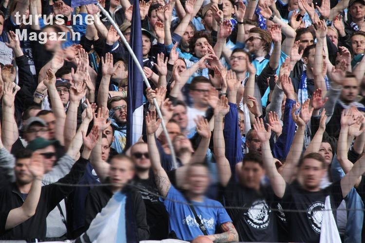 1860_muenchen_fans_ultras_in_duisburg_2016_20160415_1779515096.jpg