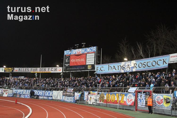 rostock_fans_ultras_in_koeln_kurve_und_support_20160122_1768222941.jpg
