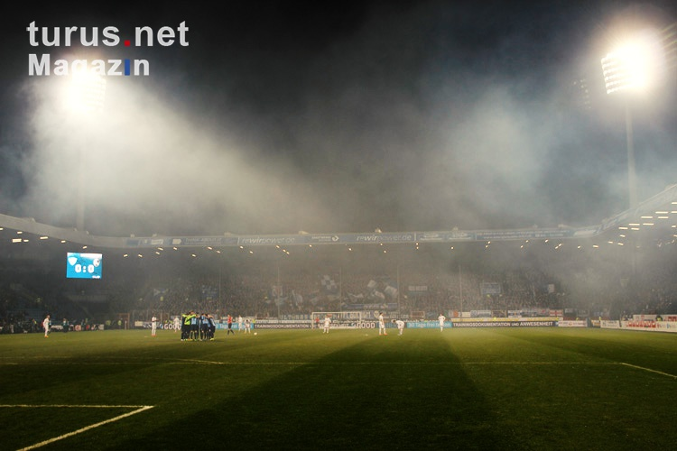 ruhrstadion_im_rauch_20160205_1823084823.jpg