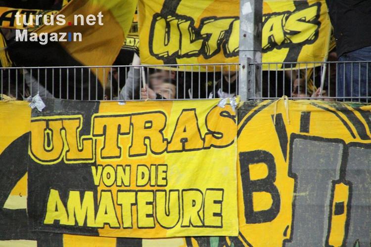 support_bvb_fans_ultras_in_wattenscheid_20151110_1548173994.jpg