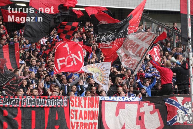 support_fans_ultras_nuernberg_in_duisburg_20151024_1112458396.jpg