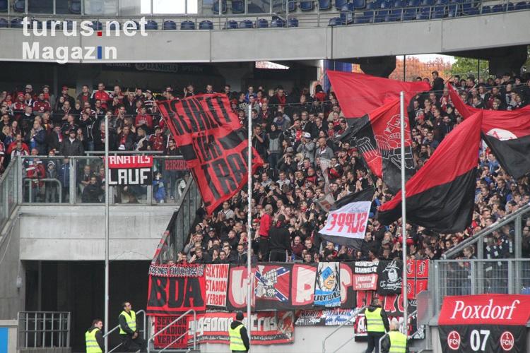 support_fans_ultras_nuernberg_in_duisburg_20151024_1591200886.jpg