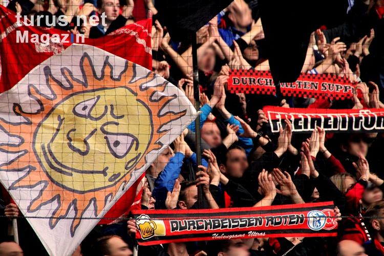 support_fans_ultras_nuernberg_in_duisburg_20151024_1786880127.jpg