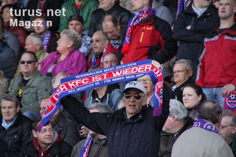 uerdinger_fans_beim_spiel_gegen_rwe_20151011_1427978583.jpg