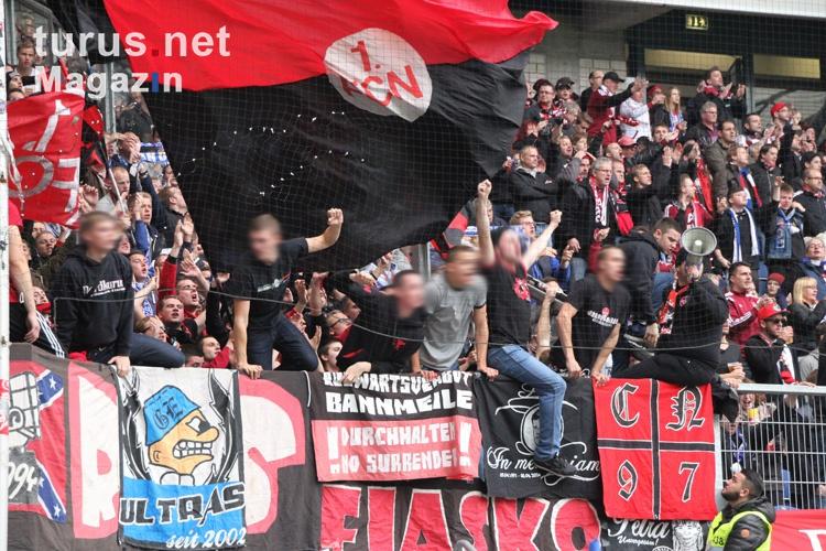 ultras_nuernberg_support_in_duisburg_2015_20151024_1880559683.jpg