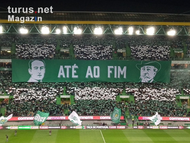 sporting_vs_benfica_20190403_1325106997.jpg
