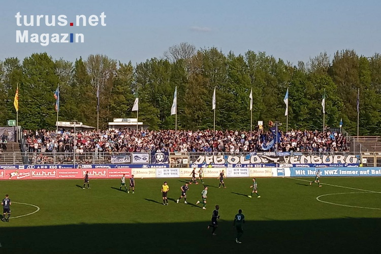 vfb_oldenburg_vs_vfl_oldenburg_20190423_1073214411.jpg