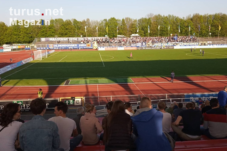 vfb_oldenburg_vs_vfl_oldenburg_20190423_1714780178.jpg