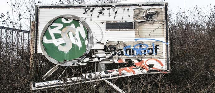 10091-ddr-spurensuche-in-ost-berlin-von-der-flinken-jette-bis-zum-kabelwerk-koepenick-95-1550753190.jpg