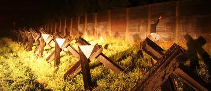 10095-grenzwanderung-2003-vom-kalibergbau-untersuhl-zum-freilandmuseum-teistungen-25-1550859290.jpg
