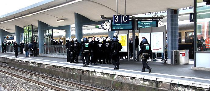 10179-erstes-mal-magdeburg-in-bochum-aber-polizei-nrw-verdirbt-auswaertstour-25-1556988554.jpg