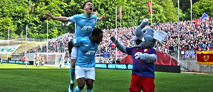 10212-niederrheinpokalfinale-2019-kfc-uerdingen-trumpft-in-wuppertal-vor-starker-kulisse-51-1558890468.jpg