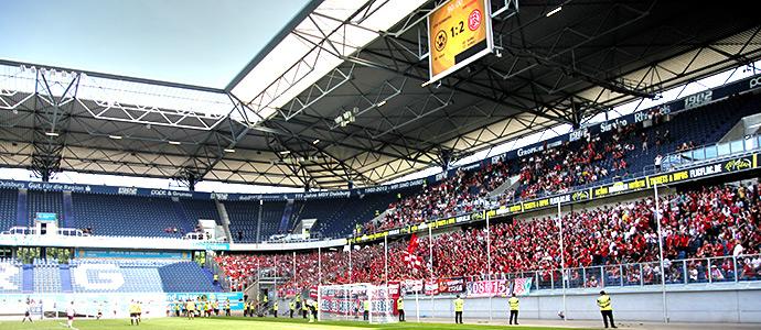 10312-auch-den-musste-erstmal-machen-sieg-von-rwe-beim-vfb-homberg-in-der-msv-arena-45-1564941543.jpg