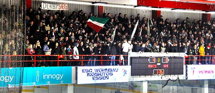 10531-moskitos-essen-gegen-herner-ev-eishockey-klassiker-am-westbahnhof-14-1581783787.jpg