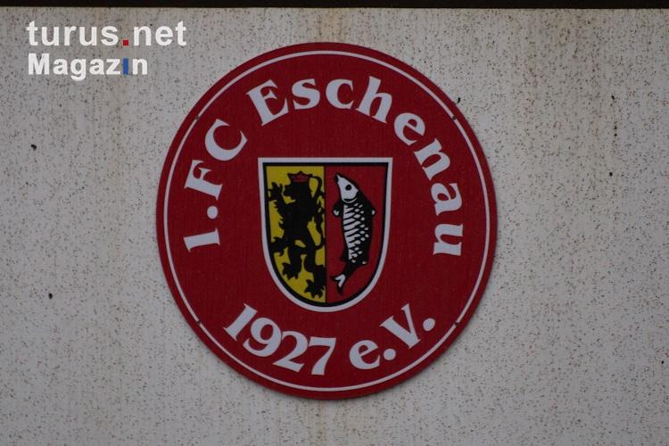 1_fc_eschenau_vs_spvgg_erlangen_ii_20200211_1696062850.jpg
