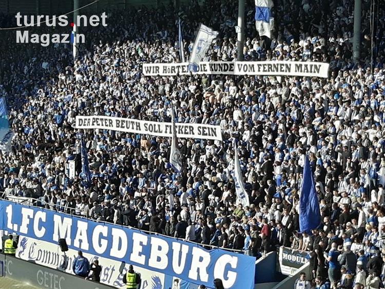 1_fc_magdeburg_vs_sc_paderborn_07_20190225_1007702145.jpg