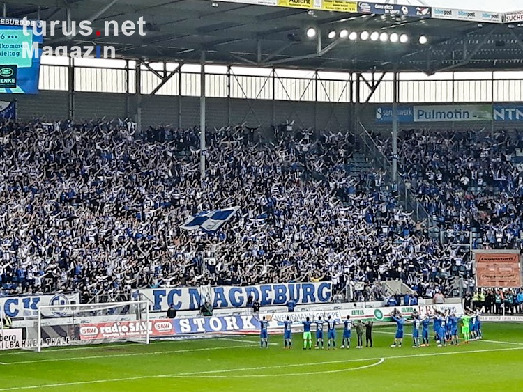 1_fc_magdeburg_vs_spvgg_greuther_fuerth_20190429_1120116529.jpg