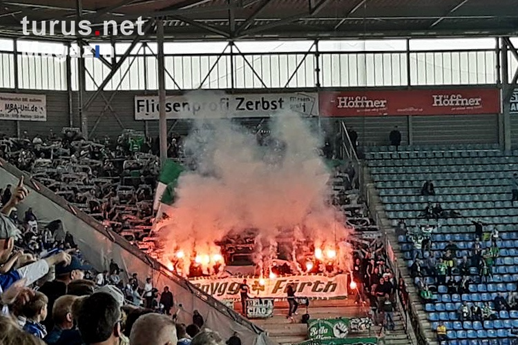 1_fc_magdeburg_vs_spvgg_greuther_fuerth_20190429_1336243102_2019-04-30.jpg