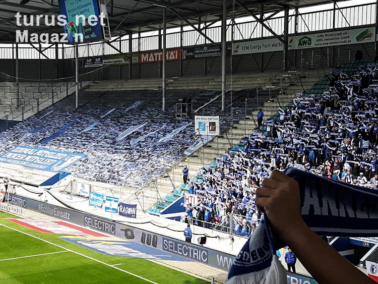 1_fc_magdeburg_vs_spvgg_greuther_fuerth_20190429_1512908687.jpg