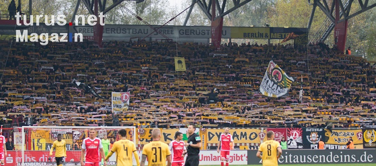 1_fc_union_berlin_vs_sg_dynamo_dresden_20181029_1116158098.jpg
