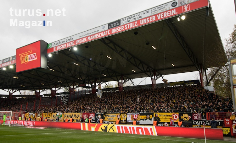 1_fc_union_berlin_vs_sg_dynamo_dresden_20181029_1793427179.jpg