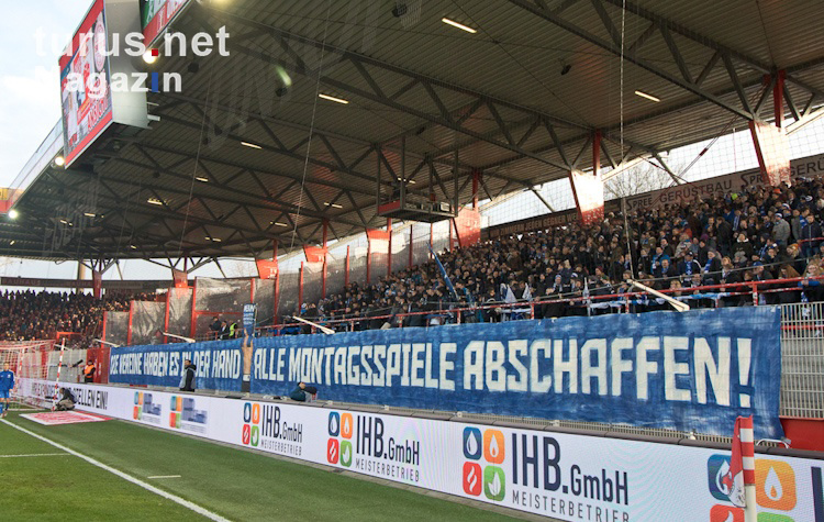 1_fc_union_berlin_vs_sv_darmstadt_98_20181201_1399880779.jpg