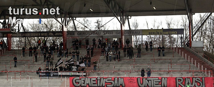 1_fc_union_berlin_vs_sv_sandhausen_20190210_1880357818.JPG