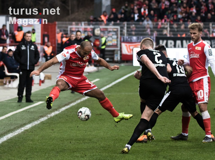 1_fc_union_berlin_vs_sv_sandhausen_20190210_1980889504_2019-02-10.jpg