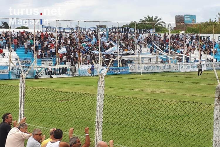 _argentino_quilmes_vs_villa_san_carlos_20190318_1454955672.jpg