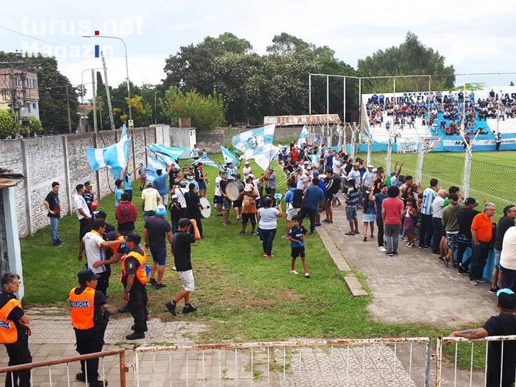 _argentino_quilmes_vs_villa_san_carlos_20190318_1881528711.jpg