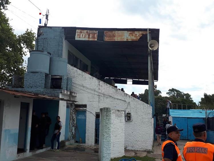 _argentino_quilmes_vs_villa_san_carlos_20190318_2012089906.jpg