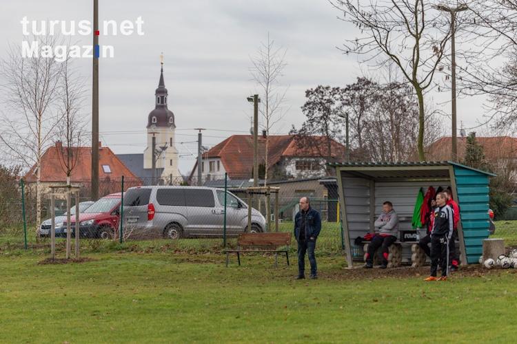 ac_taucha_vs_sv_lok_engelsdorf_20191223_1055827714.jpg