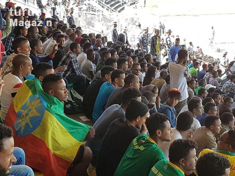 aethiopien_vs_ghana_20181127_1405686150.jpg