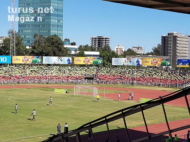aethiopien_vs_ghana_20181127_1438070423.jpg