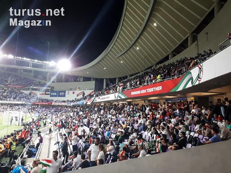 asien_cup_2019_in_al-ain_20190128_1018611516.jpg