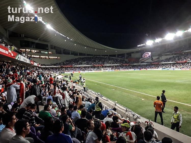 asien_cup_2019_in_al-ain_20190128_1757420708.jpg