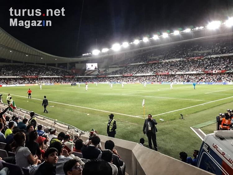 asien_cup_2019_in_al-ain_20190128_2031095901.jpg