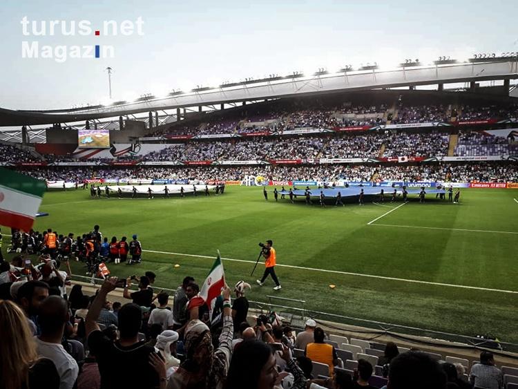asien_cup_2019_in_al-ain_20190128_2080457907.jpg