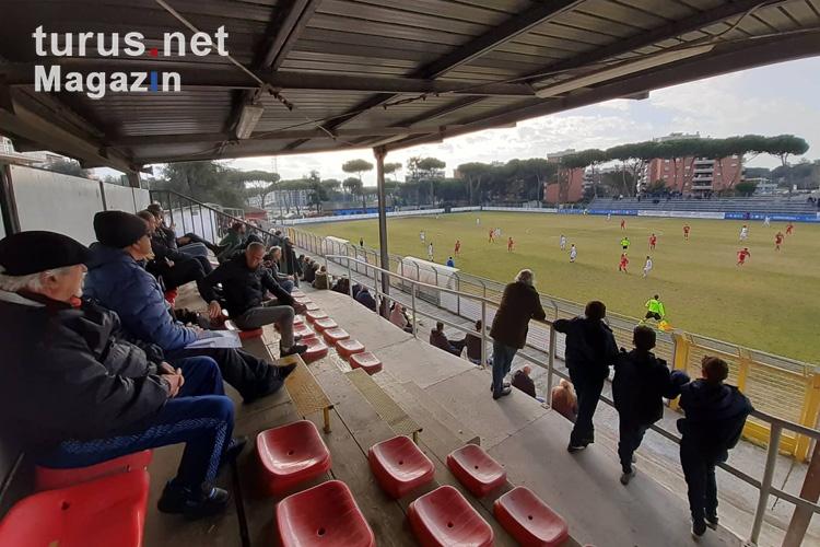 atletico_lodigani_vs_asd_gaeta_20200211_1236270729.jpg