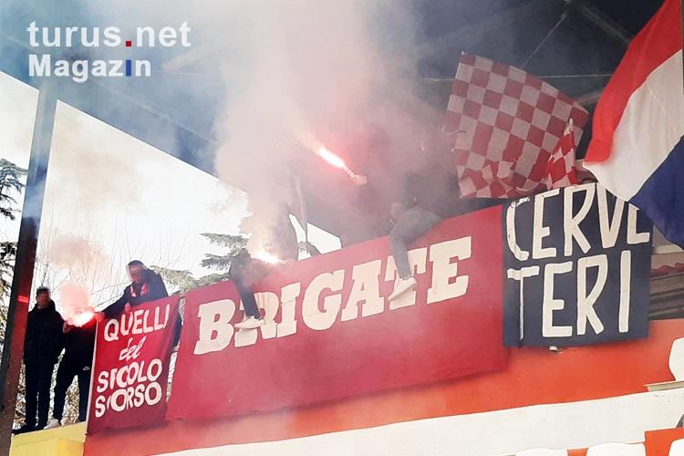 atletico_lodigani_vs_asd_gaeta_20200211_1644073137.jpg