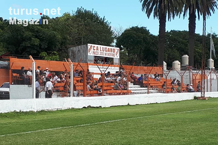 atletico_lugano_vs_juventud_unida_20190318_1999478428.jpg