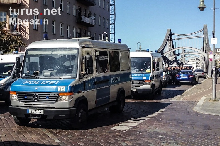 bfc_dynamo_vs_1_fc_lokomotive_leipzig_20190923_1720641591.jpg